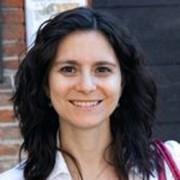 Simona Caravita