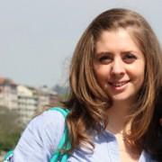 Elisa Donghi
