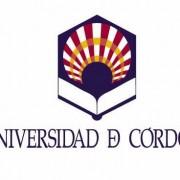 Logo University of Corduba