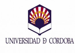 Logo University of Corduba