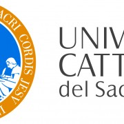 Logo der Catholic University of the Sacred Heart