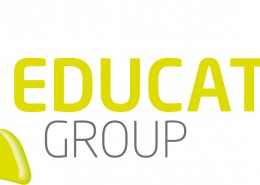 Logo_educationgroup_CMYK