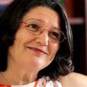 Rosario Ortega-Ruiz